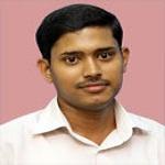 IAS Member