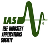IEEE INDUSTRY APPLICATION SOCIETY SBC AMRITA VISHWA VIDYAPEETHAM