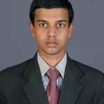 Designer Balaji K M